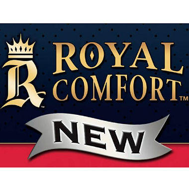 Royal Comfort Sweet Tropical Cigar (180 ct.)