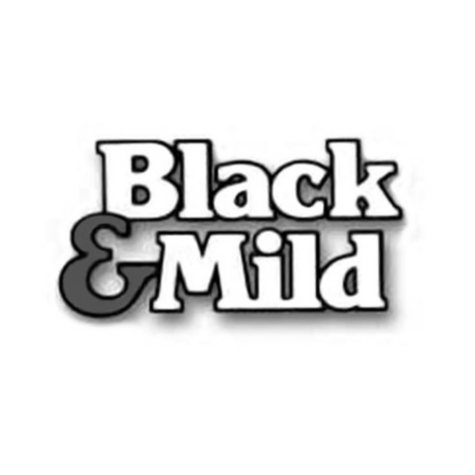 Black & Mild Original Cigar, Upright, Pre-priced $0.89 (1 pk., 25 ct.)