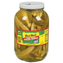 recipe: polish pickles vs kosher [33]