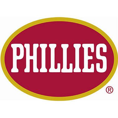 Phillies Cigarillos Strawberry - 60 ct.
