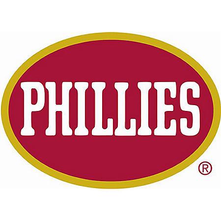 Phillies Filter Original Cigars (20 ct., 10 pk.)