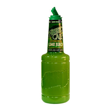 Finest Call Lime Juice (1 L)