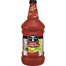Mr. & Mrs. T Original Bloody Mary Mix (1.75 L)