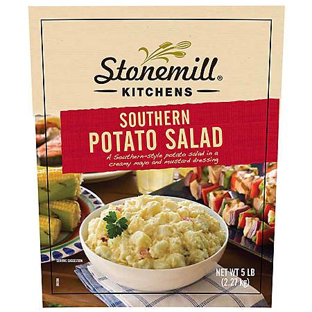 Stonemill Kitchens Southern Style Potato Salad (5 lb.)