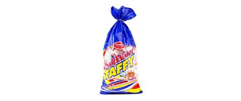 Salt Water Taffy - 4 lb.