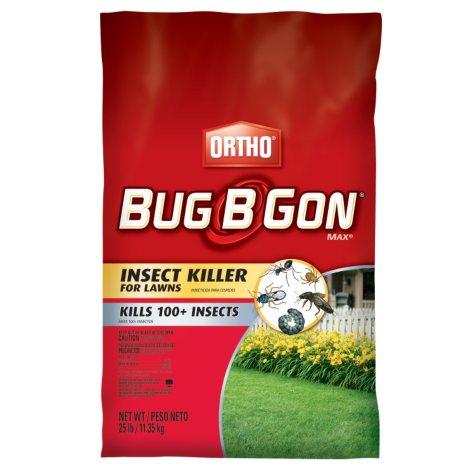 ORTHO® BUG-B-GON MAX® Insect Killer
