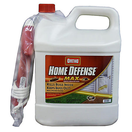 Ortho® Home Defense® MAX™ - 2gal