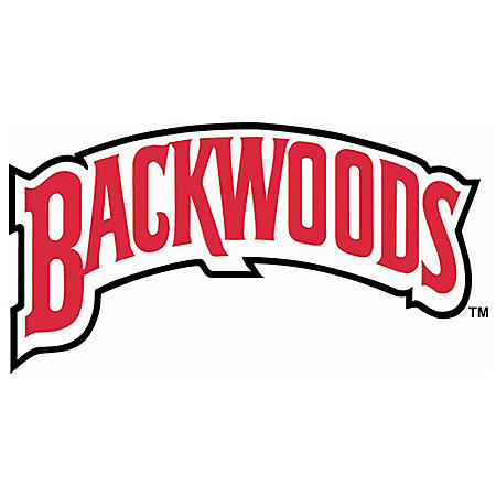 Backwoods Sweet Aromatic Cigar (5 ct., 8 pk.)