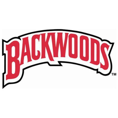 Backwoods Sweet Aromatic Cigar (8 per pk., 5 pk.)