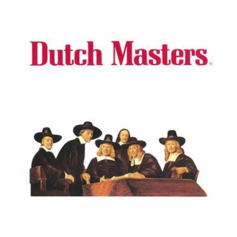 Dutch Masters Irish Fusion Cigars (2 pk., 30 ct.)