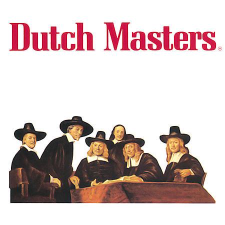 Dutch Masters Palma Cigarillos (2 pk., 30 ct.)