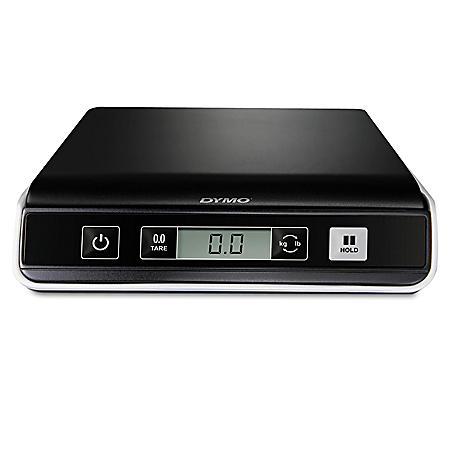 DYMO by Pelouze M10 Digital USB Postal Scale (10 lbs.)
