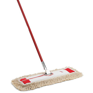 Libman Dust Mop - 24 in.