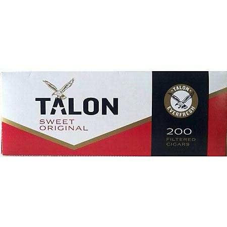 TALON SWEET LC 10/20 PKS LC