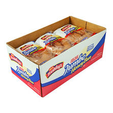 Mrs. Freshley's Jumbo Honey Buns (12 ct.)