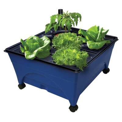 Hydro Pickers Portable Hydroponic Garden Sams Club