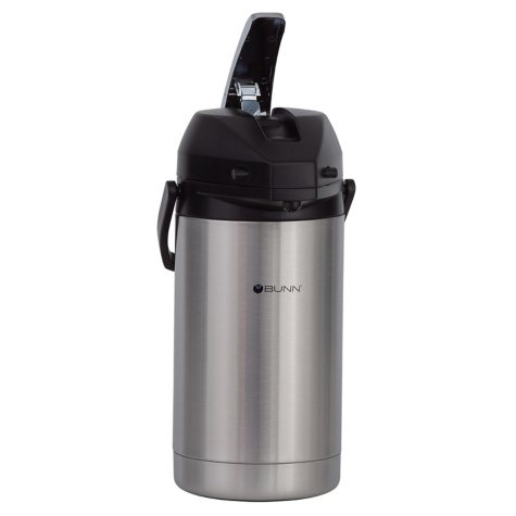 Bunn Airpot (3L)