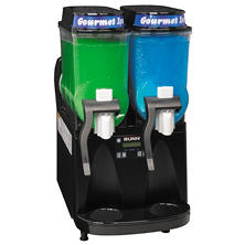 sams club margarita machine
