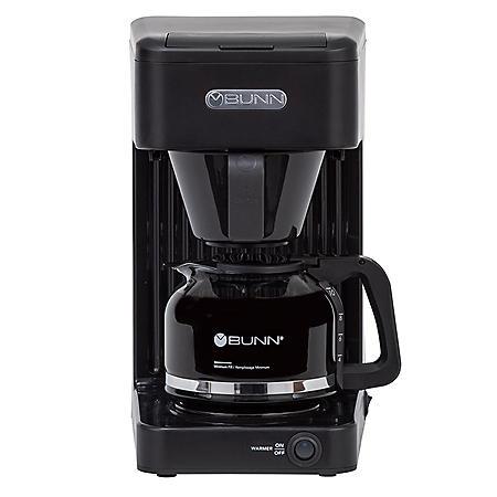 BUNN CSB1 10 Cup Coffee Maker