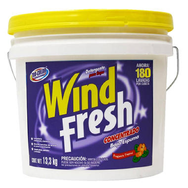 Windfresh Laundry Detergent Reviews Tyres2c