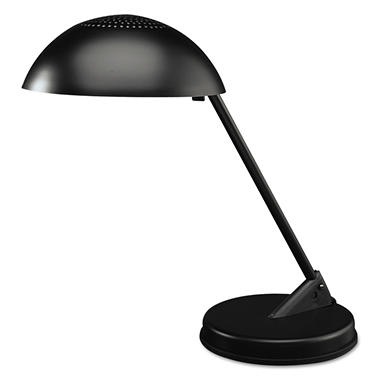 Luxo/Ledu Incandescent Desk Lamp