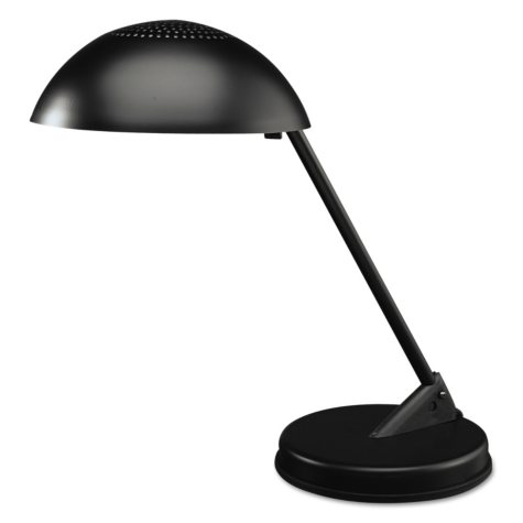Luxo/Ledu Incandescent Desk Lamp