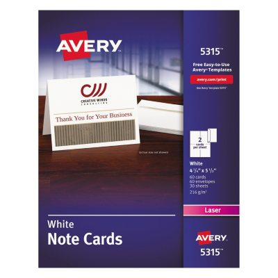 Business cards business stationery sams club post card colourmoves