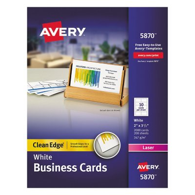 Business cards business stationery sams club featured categories business cards reheart Gallery