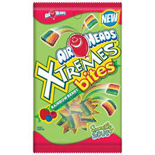 Airheads Bites (6 oz. bag, 12 ct.)