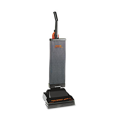 Hoover Commercial Elite™ Lightweight Vacuum