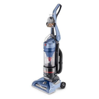 Hoover WindTunnel® Pet Rewind Upright