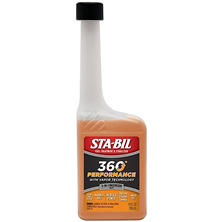 Sta-Bil Ethanol Treatment (10 oz.)
