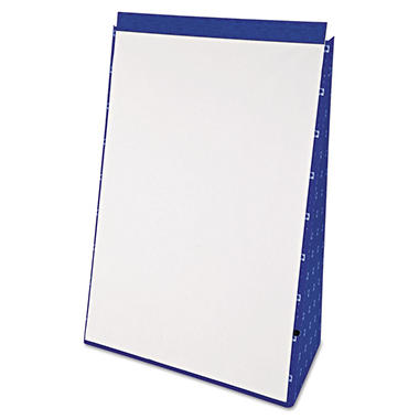 Ampad Evidence Recycled Table Top Flip Chart