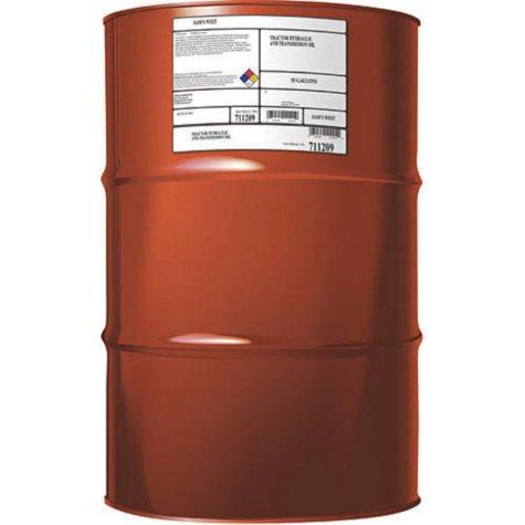Certified Tractor Hydraulic Oil 10W20 - 55 gal
