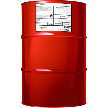 Sam 39 s west hydraulic aw 46 motor oil 55 gal sam 39 s club for 55 gallon motor oil prices