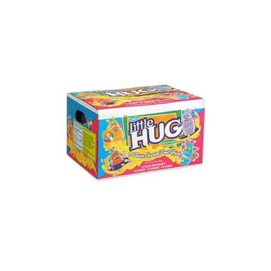 Daily Juice Little Hugs Drink - 40/8 oz.