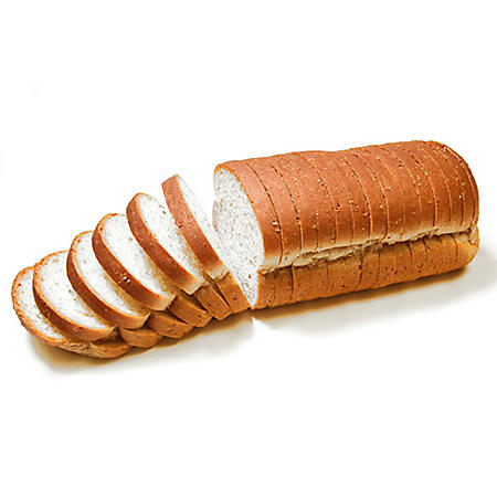 Rotella's Honey Wheat Sandwich Bread (17 oz.)