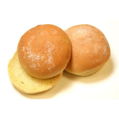 Rotella's Premium Hamburger Buns (8 ct., 21 oz.)