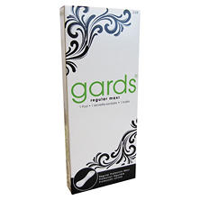 Hospital Specialty Co. Gards Maxi Pads, Size 8 (250 ct.)