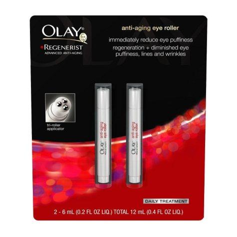 Olay® Regenerist Beauty Products