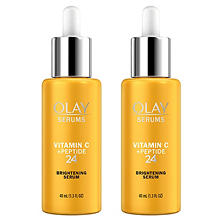 Olay Ultimate Eye Cream (0.4 fl. oz., 2 pk.)
