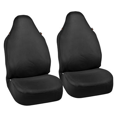 Bell Automotive NeverWet Car Seat Covers 2 Pack