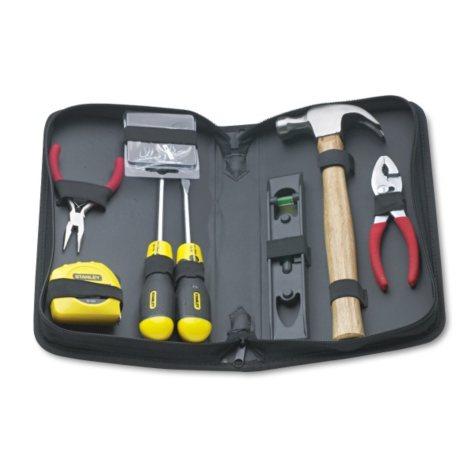 Bostitch General Repair Tool Kit