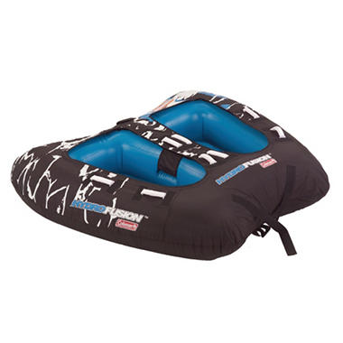 Coleman® 2-Person Hydrofusion Towable