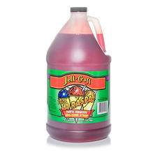 Jell-Craft Tutti Fruitti Sno-Cone Syrup (1 gal.)
