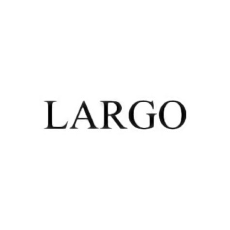 Largo Pipe Tobacco Mellow Large Bag (16 oz.)