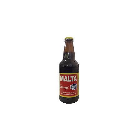Cawy Malta (12oz / 24pk)