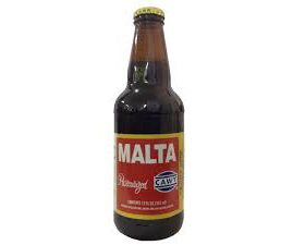 Cawy Malta (12 oz. bottles, 24 pk.)