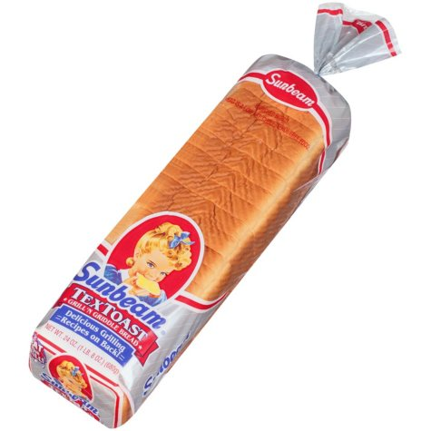 Sunbeam Texas Toast (48 oz., 2 pk.)