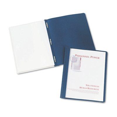 Binders sheet protectors sams club report covers portfolios colourmoves